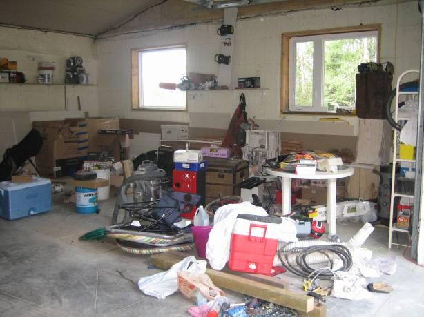 new yankee workshop rocking horse plans